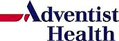 Adventist Health