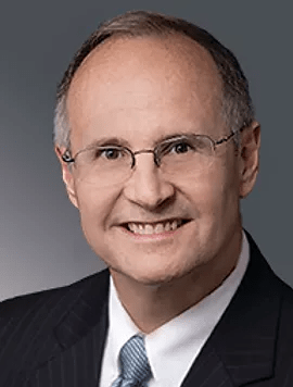 Don Koehler - Independent Attorney