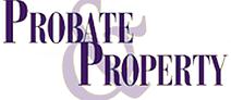 Probate Property