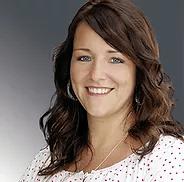 Heather Harriman
