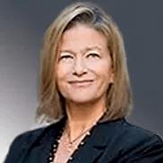 Heidi Guettler